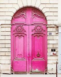 Beautiful Doors & My Beautiful Inspiring World: Beautiful Doors