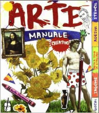 Kinderarten i libri proposti da kinderarten - Pagine da colorare ruth e naomi ...
