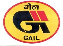 GAIL Non Executive Recruitment 2013 | Apply Online | Application Form