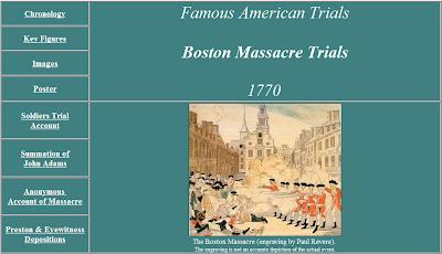 boston massacre trial essay Boston massacre trial essays boston massacre essays trial average sat essay score 2014 iplayers online essay writer service zip code nathan: november 16, 2017.