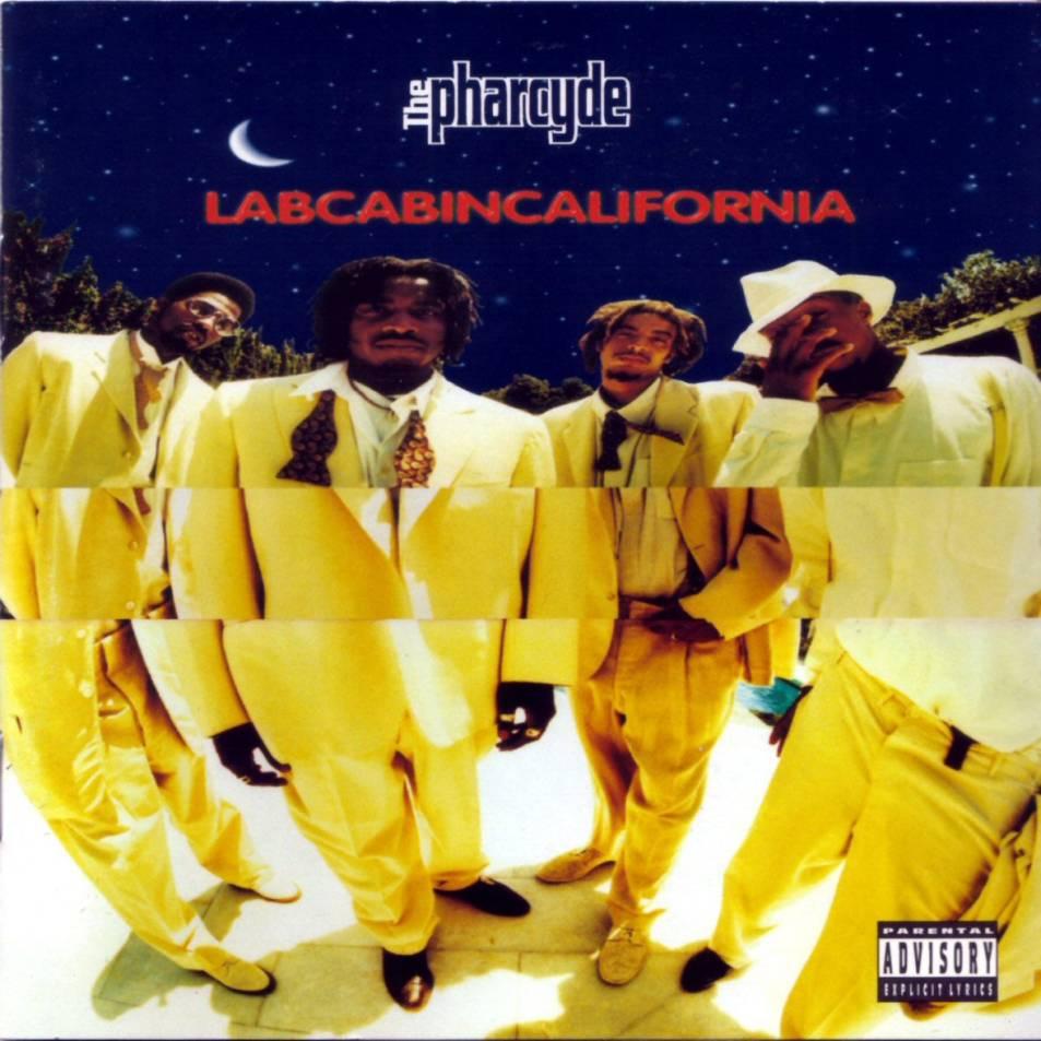 ThePharcyde-Labcabincalifornia-Front.jpg