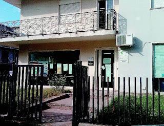 Nuovo Ufficio Collocamento : Milazzo in comune ricerca locali per l ufficio di collocamento