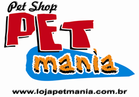 Pet Shop Petmania