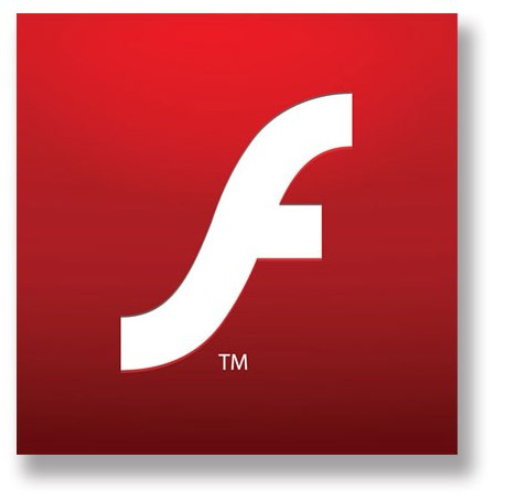 ANDROID TECH ARENA: Adobe Flash 11 for SGY