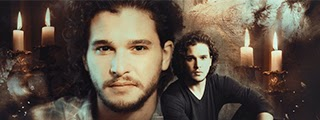 http://legenda-elleshara.blogspot.com