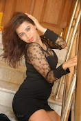 Nanditha Gupta Photo shoot gallery-thumbnail-3