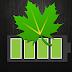 GREENIFY DONATE APK V2.6.2 FINAL PATCHED