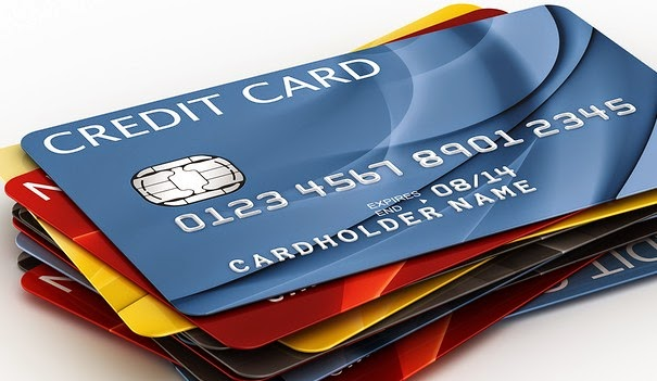 Smart Tips How to Use Credit Card
