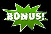 Бонус BTC