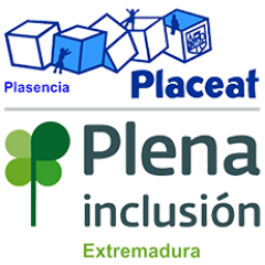 ASOCIACIÓN PLACEAT (En Pro de las Personas con Discapacidad Intelectual y sus Familias)