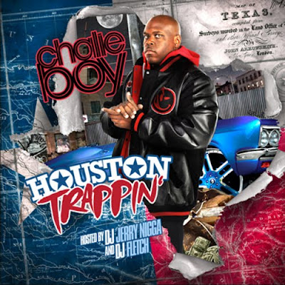 Chalie_Boy-Houston_Trappin-(Bootleg)-2011-WEB