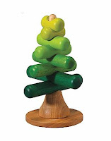 plans for wooden toys uk