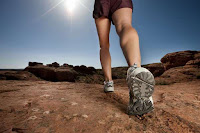 فوائد ممارسة رياضة المشي