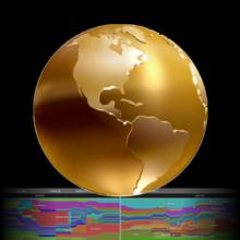 world-atlas-app-free-download