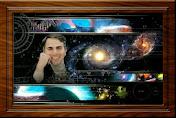 Portal del Cosmos