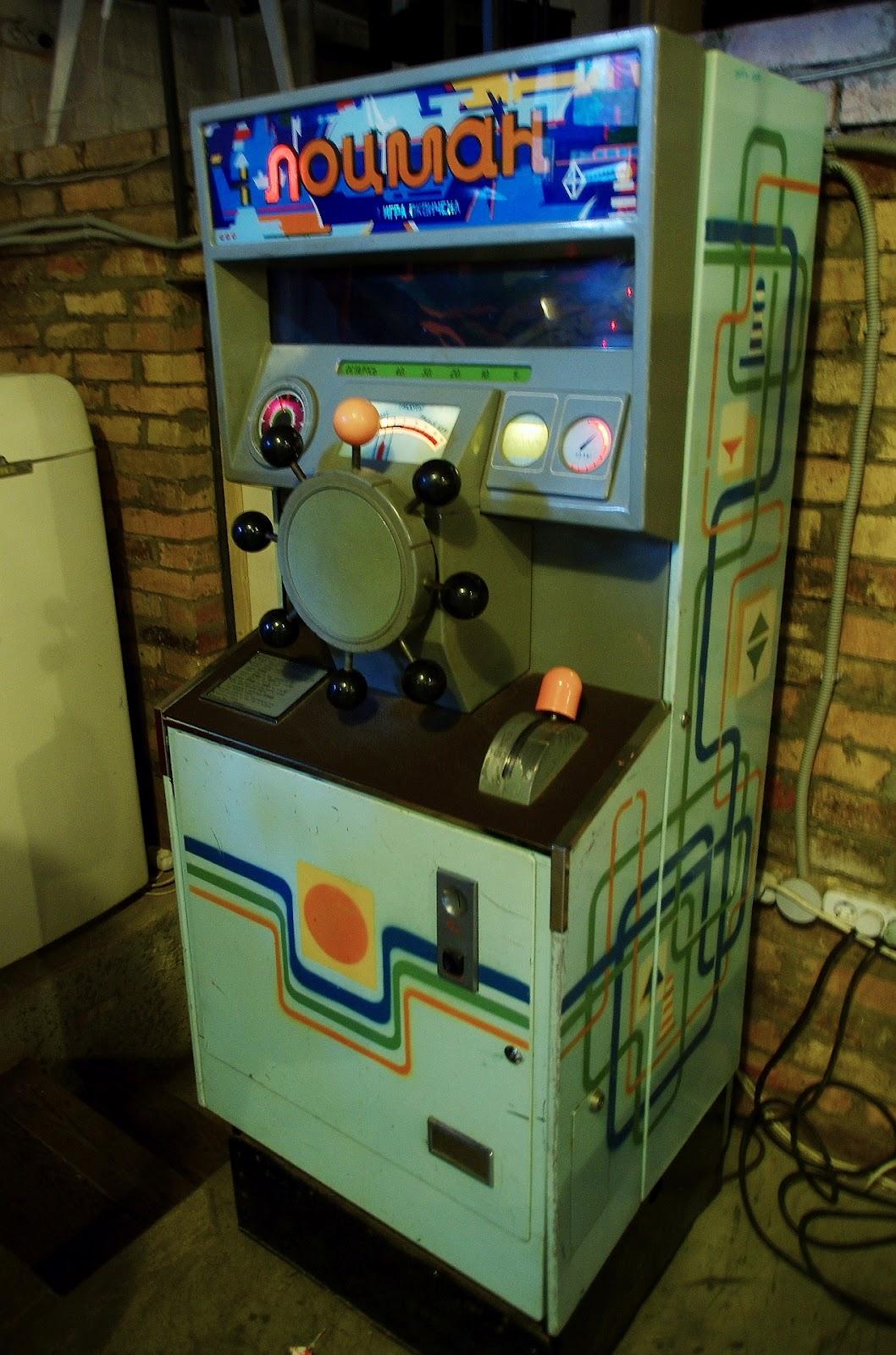 Игровой Автомат Лошади Играть Бесплатно И Без Регистрации