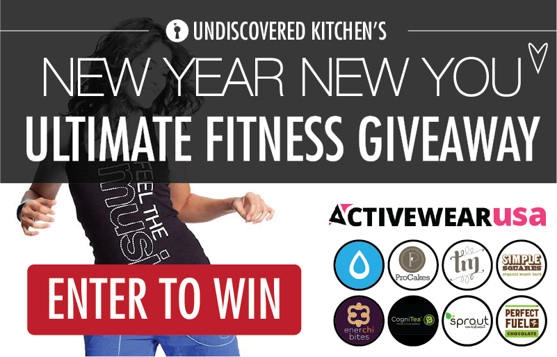 undiscovered-kitchen-ultimate-fitness-giveaway1