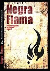 NEGRA FLAMA