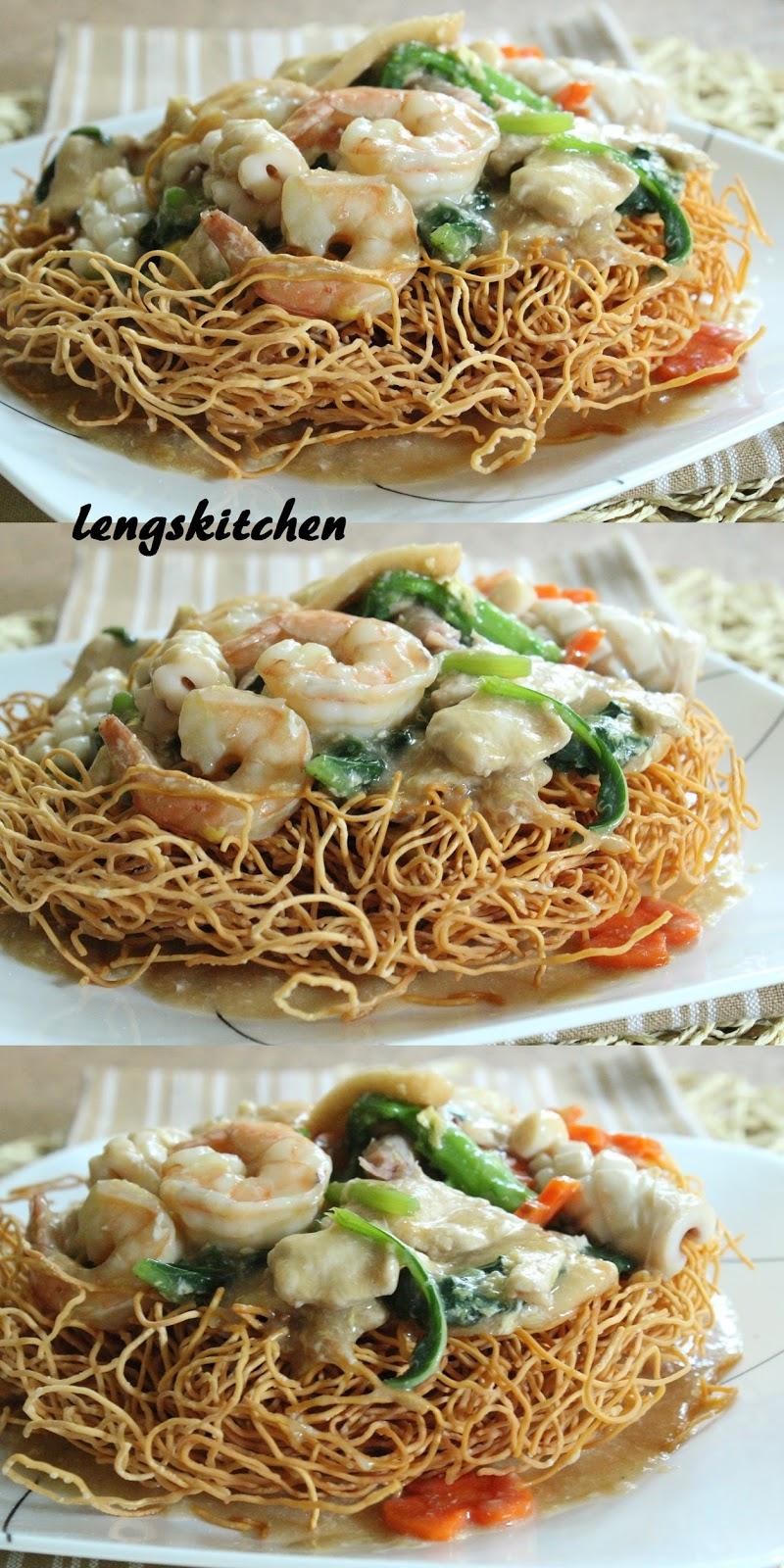 thursday august 8 2013 - China Kitchen Green Bay 2
