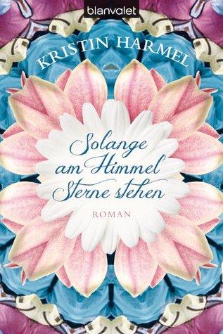http://lisaundlaurahoch2.blogspot.de/2014/04/rezension-solange-am-himmel-sterne.html