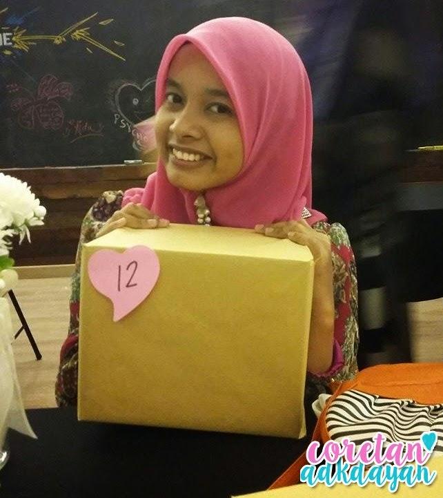MERCY MALAYSIA, Dinner tempat Hanis Zulaikha, https://kanvaskehidupanku.blogspot.com/ celoteh adkdayah, adkdayah, mercy malaysia, mercy, apa itu mercy, ruang,dinner tempat hanis zulaikha, hanis zulaikha, birthday keknis