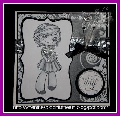http://4.bp.blogspot.com/-Lf2ZBpc0zWc/UDCudZS_T2I/AAAAAAAABSA/UdKTHnEbISs/s1600/monochrme+birthday.jpg
