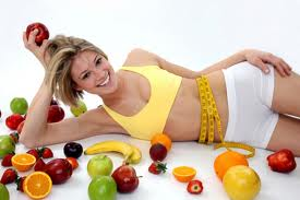 Best way to lose weight 5 pounds 720p