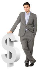 3 Creencias Positivas que impulsan tus Ingresos y los de tu negocio