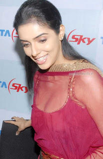 asin hot tamil actress