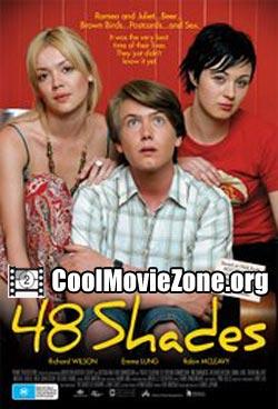48 Shades (2006)