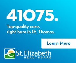 St. Elizabeth Healthcare