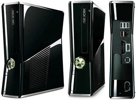 Xbox 360 Games To Buy 2011
