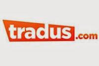 tradus.com