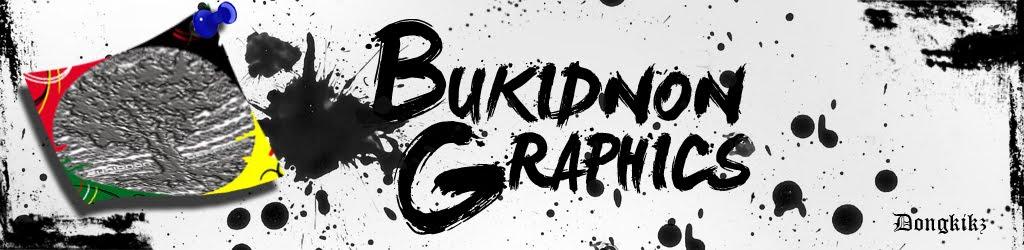Bukidnon Graphics Contact Us