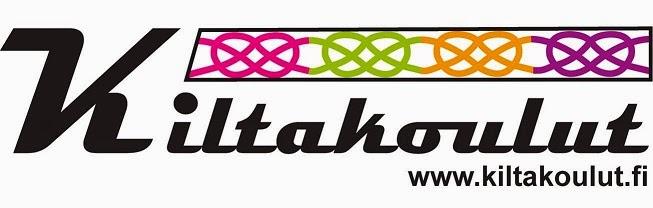 Kiltakoulut logo