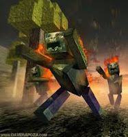 minecraft 1.5 download links