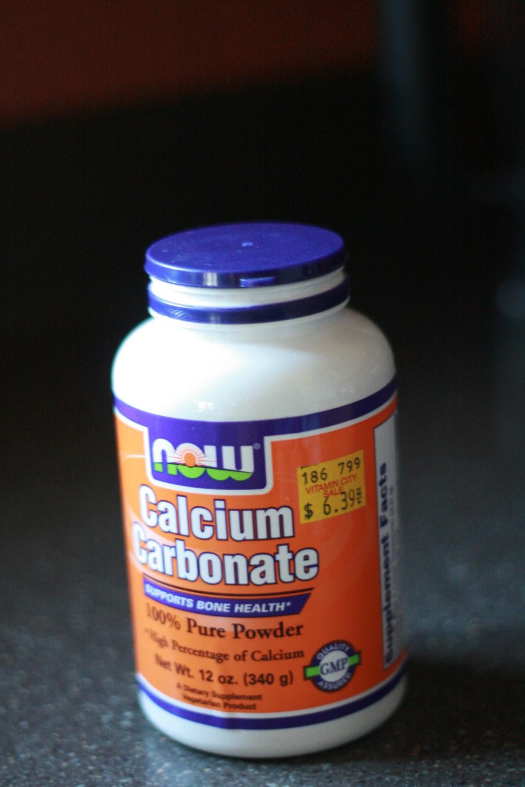 aciclovir tabletas 400 dosis