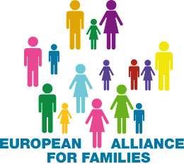 EU ALLIANCE FOR FAMILY