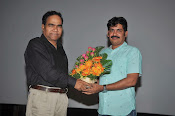 Kulfi Movie Audio release photos gallery-thumbnail-7