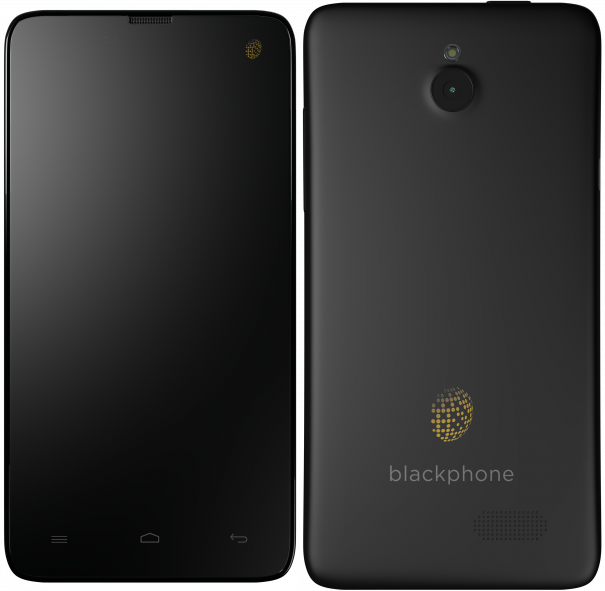 Blackphone price on US after tax