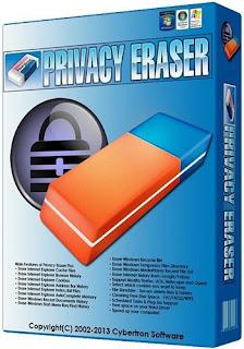 Privacy Eraser 4.1.2.1295 + Portable Fb572236e8e6e4eda1ac3e46d81b1468
