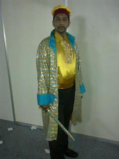 Tukang Karang