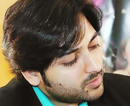 <b>Nadeem Abbas</b> Lonewala-Hit-Song- - nadeem