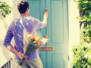 [Image: man+bringing+flowers.jpg]