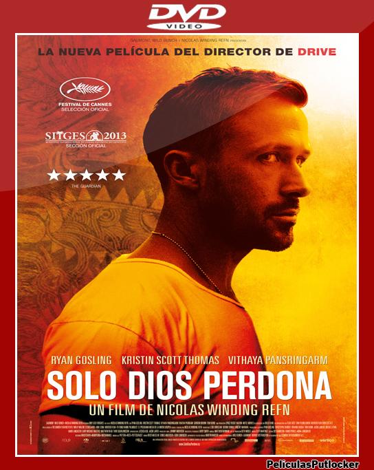 Solo-Dios-Perdona-DVDRip-Latino.png