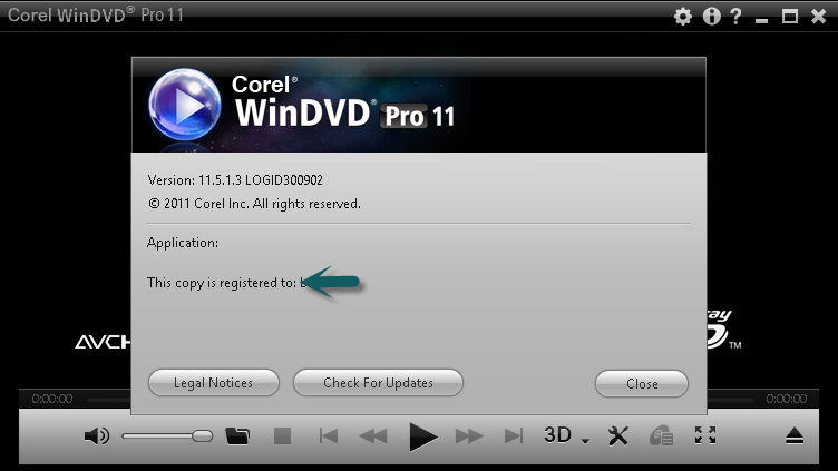 Stellar phoenix sql recovery v2.1 keygen. intervideo windvd 8 crack keygen.