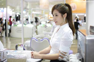 Song-Jina-SIDEX-2011-07-very cute asian girl-girlcute4u.blogspot.com