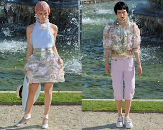 Chanel-Cruise-2013-Review3