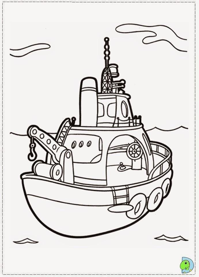 Dinokids desenhos para colorir desenhos de herois de for Higglytown heroes coloring pages