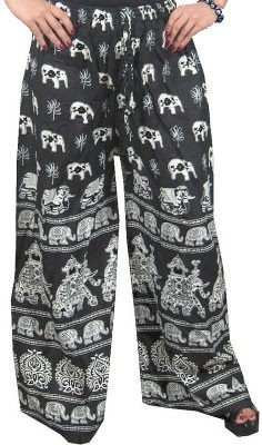 http://www.flipkart.com/indiatrendzs-slim-fit-women-s-trousers/p/itme9s6kdhpczgda?pid=TROE9S6KZKDHZWNY